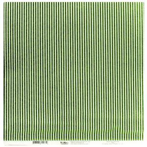 PD0200812-4867-verde-escuro