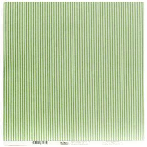 PD0200811-4853-verde-claro