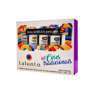 tinta-acrilica-com-5-20ml-kit-cores-tradicionais-talento_2