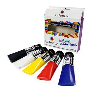 tinta-acrilica-com-5-20ml-kit-cores-tradicionais-talento_3