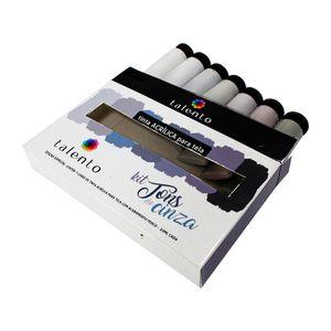 tinta-acrilica-com-7-20ml-kit-tons-de-cinza-talento_3