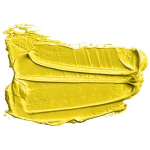 04-amarelo-cadmio-claro