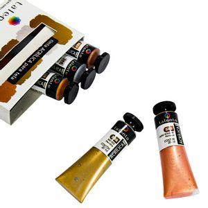 tinta-acrilica-com-5-20ml-kit-tons-metalicos-talento_3