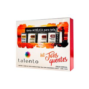 tinta-acrilica-com-5-20ml-kit-tons-quentes-talento-180690_2