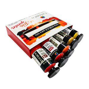 tinta-acrilica-com-5-20ml-kit-tons-quentes-talento-180690_3