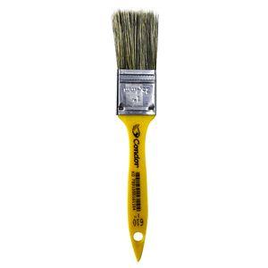 trincha-simples-cabo-amarelo-condor–610-1