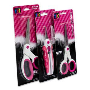 kit-de-tesouras-toke-e-crie-180812_2