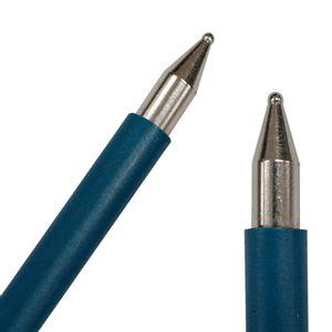 boleadores-de-metal-syllus-tec-modelo-104-grosso-com-2mm-15299_1