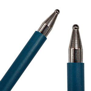 boleadores-de-metal-syllus-tec-modelo-106-com-3-mm-15301_1