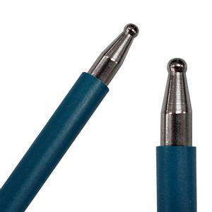 boleadores-de-metal-syllus-tec-modelo-107-com-4mm-15302_1