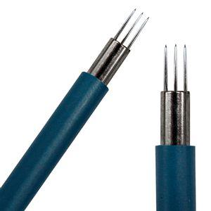 boleadores-de-metal-styllus-tec-modelo-109-ponta-com-03-agulhas-15304_1