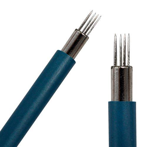 boleadores-de-metal-styllus-tec-modelo-110-ponta-com-04-agulhas-15305_1