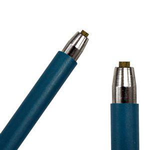 boleadores-de-metal-styllus-tec-modelo-114-estrela-com-05-pontas-15308_1