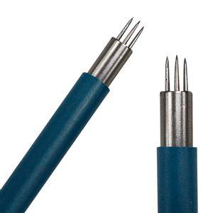 boleadores-de-metal-styllus-tec-modelo-117-com-03-pontas-15311_1