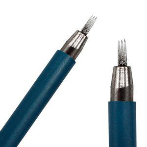 boleadores-de-metal-styllus-tec-modelo-118-com-05-pontas-estreita-15312_1