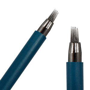 boleadores-de-metal-styllus-tec-modelo-119-com-05-pontas-largas-15313_1