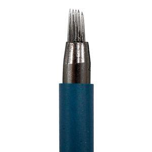 boleadores-de-metal-styllus-tec-modelo-119-com-05-pontas-largas-15313_2