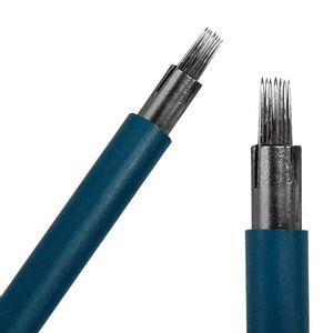 boleadores-de-metal-styllus-tec-modelo-120-com-07-pontas-15314_1