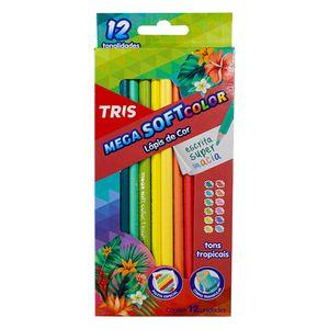 kit-infanti-atividades-colorir-7-unidades_8