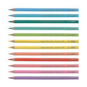 kit-infanti-atividades-colorir-7-unidades_8_1