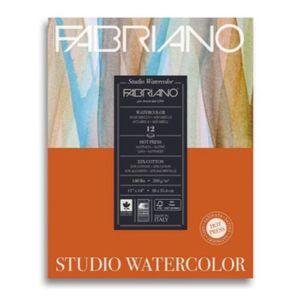 Bloco-de-Papel-Para-Aquarela-Studio-Fabriano-300g-28x356-cm