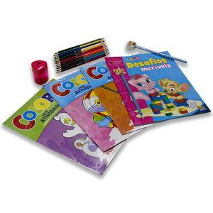 kit-infantil-atividadescolorir-caca-palavras-cruzadinhas_1