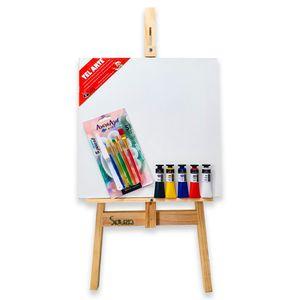 kit-artistico-infantil-com-cavalete-e-acessorios-para-pintura_1
