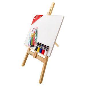 kit-artistico-infantil-com-cavalete-e-acessorios-para-pintura_2