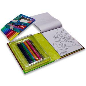kit-para-colorir-classicos-adoraveis_2
