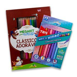 kit-para-colorir-classicos-adoraveis_1