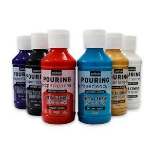 acrylic-poruing-2