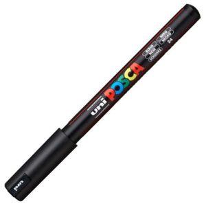 caneta-posca-PC-1M-07mm-black-180847