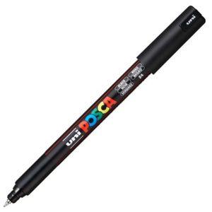 caneta-posca-PC-1M-07mm-black-180847-1
