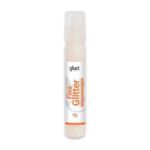 fixador-de-glitter-15gr-9580
