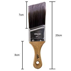 trincha-angular-ondor-cabo-curto-706-2-180867_2