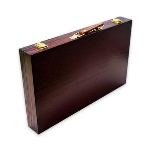 estojo-maleta-super-luxo-para-desenho-completa-royal-e-langnickel-com-150-pecas-rset-art8100-77422_2