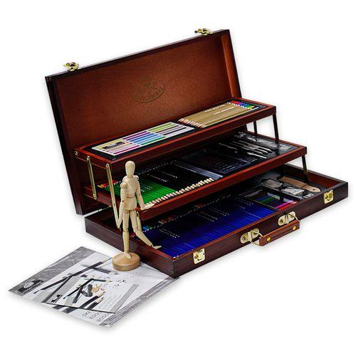 estojo-maleta-super-luxo-para-desenho-completa-royal-e-langnickel-com-150-pecas-rset-art8100-77422_1