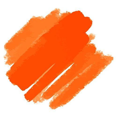 03-Orange