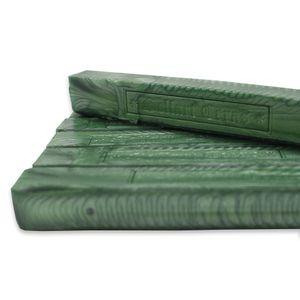 Bastao-de-Cera-Flexivel-para-Sinete-Verde-Esmeralda-180894-3
