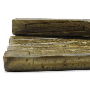 Bastao-de-Cera-Flexivel-para-Sinete-Ouro-Verde-180910-1