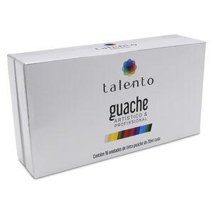 tinta-guache-talento-16unidades-20ml-180923_1