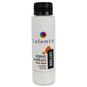 verniz-acrilico-brilhante-100ml_1