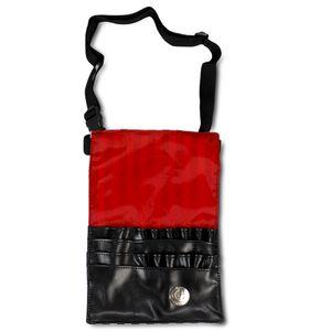 estojo-pochete-luxo-listras-P-B-181037_1