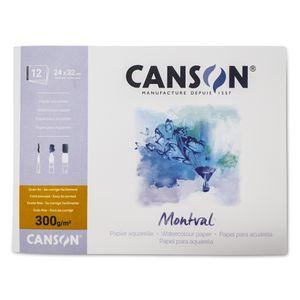 Bloco-de-Papel-Aquarela-Canson-Montval-Textura-Fina-300g-12--Folhas-60807319-24308_1