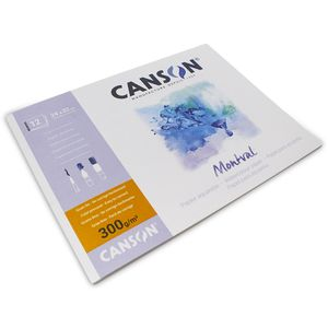Bloco-de-Papel-Aquarela-Canson-Montval-Textura-Fina-300g-12--Folhas-60807319-24308_2