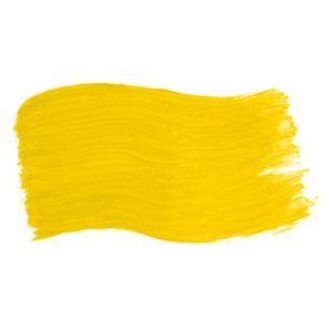 003-amarelo-ouro