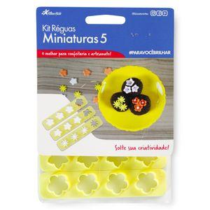 kit-regua-miniatura-5-181059_1