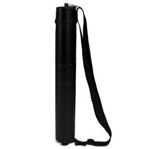 tubo-extensivel-72cm-15293_1