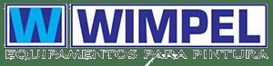 Equipamentos WIMPEL