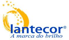 Lantecor